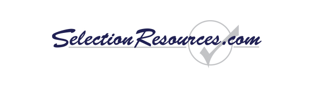 Selection Resources